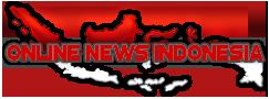 OLNews Indonesia Portal Berita Nasional