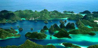 pulau-pulau-kecil