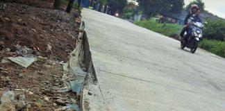 Jalan Lingkar Cariu