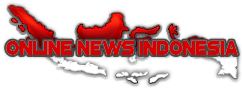 ONLINE NEWS INDONESIA