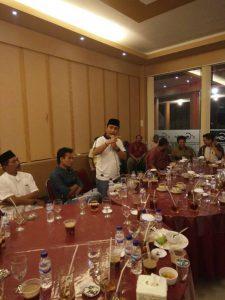 APPMI MASBARLINGCAKEP (Banyu Mas,Purbalingga,Banjarnegara,Kebumen,Cilacap) Prov Jawa Tengah