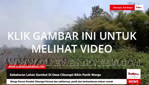 Klik Gambar Untuk Melihat Video